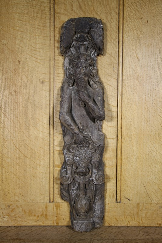 17th Century Antique Oak Carving of Man & Lion -miles-griffiths-antiques-img-1333-1000x1500-main-636843769871091606.jpg