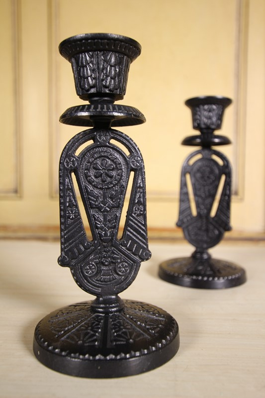 Aesthetic Antique Iron Candlesticks-Very Dresser-miles-griffiths-antiques-img-2326-1000x1500-main-636880754854491087.jpg