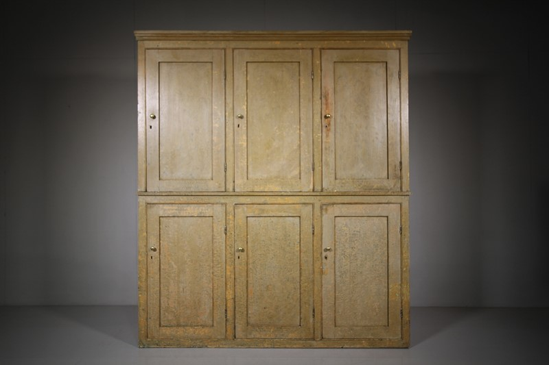 Original Painted  Antique Housekeepers Cupboard-miles-griffiths-antiques-img-2451-1500x1000-main-636956670789819209.jpg