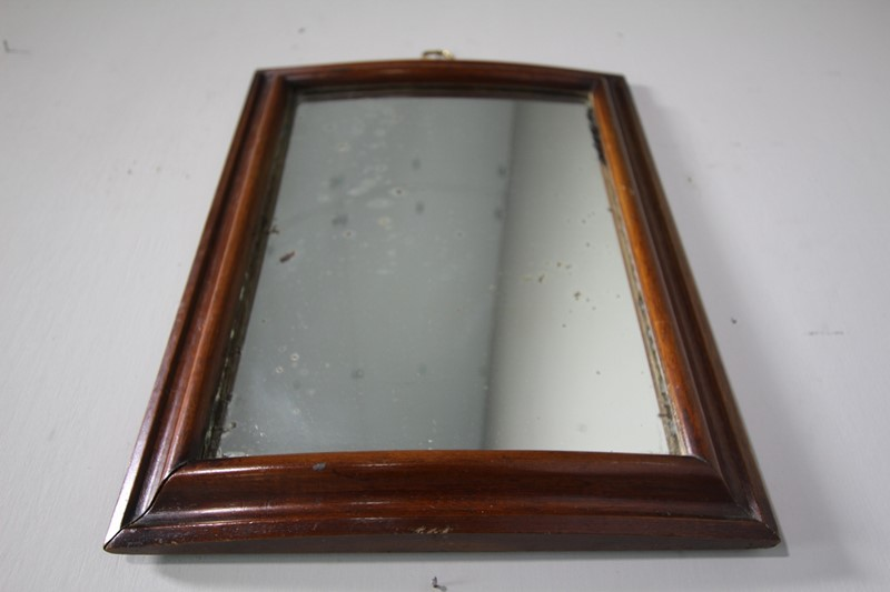18th Century Antique Convex Butler's Mirror.-miles-griffiths-antiques-img-6525-1500x1000-main-637036412365936113.jpg