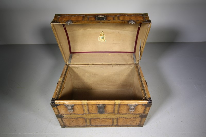 English Antique Travelling Trunk Dated 1884-miles-griffiths-antiques-img-6701-1-1550x1033-main-637496729726365075.jpg