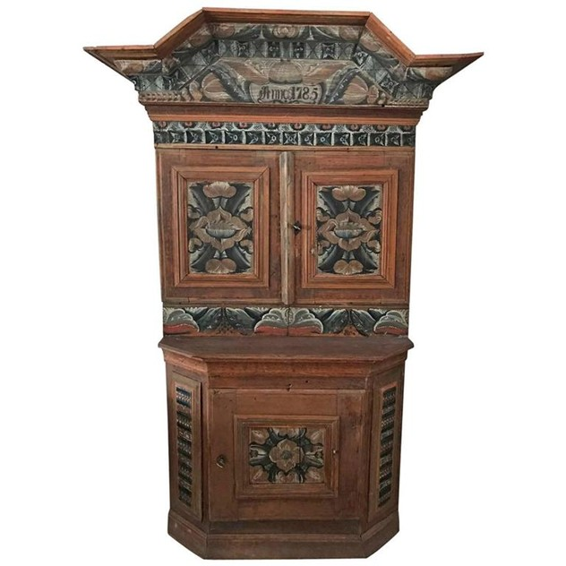18th Century Swedish Cabinet, Original Painting-millqvist-antik-interior-6967263_l_main_636263847866403909.jpg