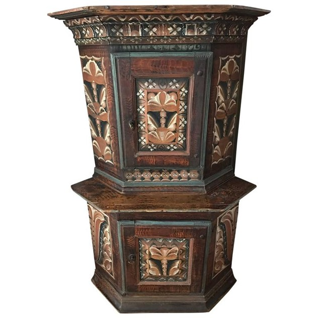18th Century Swedish Corner Cabinet-millqvist-antik-interior-6967543_l_main_636263850754267997.jpg