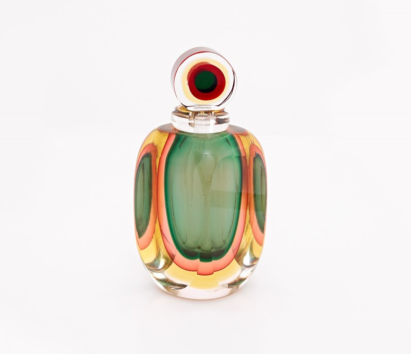 Selection of Perfume Bottles-milos-antiques-artisanna-12-12-18-103-main-636936439816195443.JPG