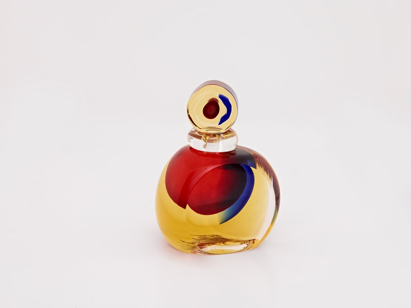 Selection of Perfume Bottles-milos-antiques-artisanna-12-12-18-108-main-636936440785901530.JPG