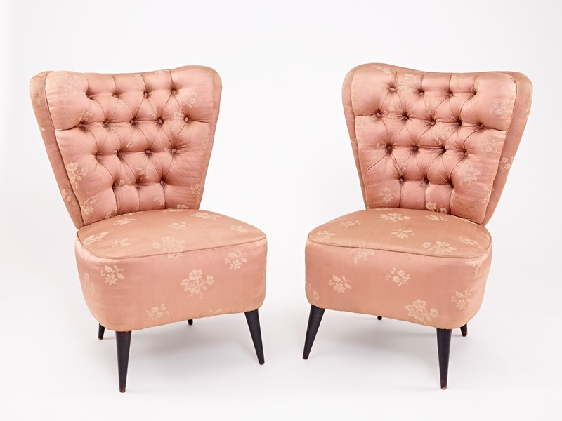 Pair of Bedroom Chairs-milos-antiques-artisanna-12-12-18-47-main-636794612255682118.JPG