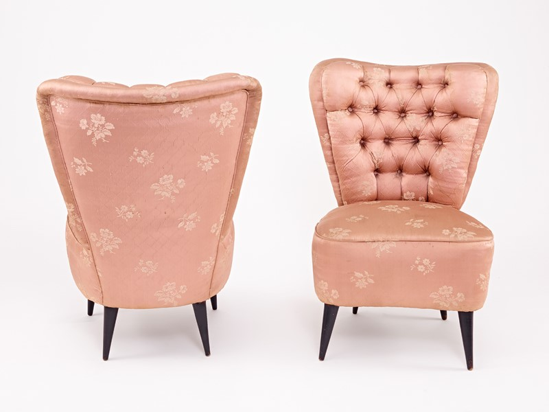 Pair of Bedroom Chairs-milos-antiques-artisanna-12-12-18-49-main-636794612982065860.JPG