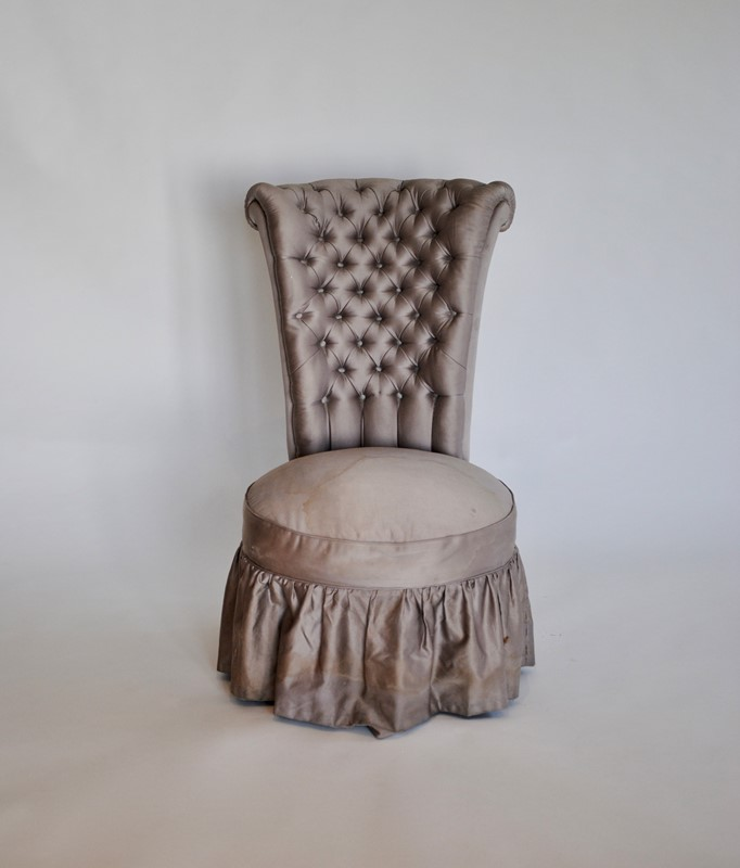 Buttoned Bedroom Chair-milos-antiques-fullsizeoutput-64d-main-636801499684644889.jpeg