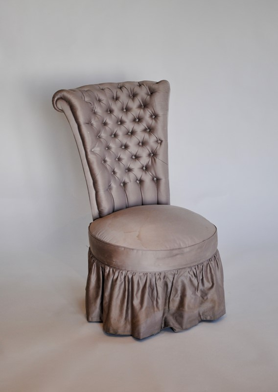 Buttoned Bedroom Chair-milos-antiques-fullsizeoutput-652-main-636810050818866915.jpeg