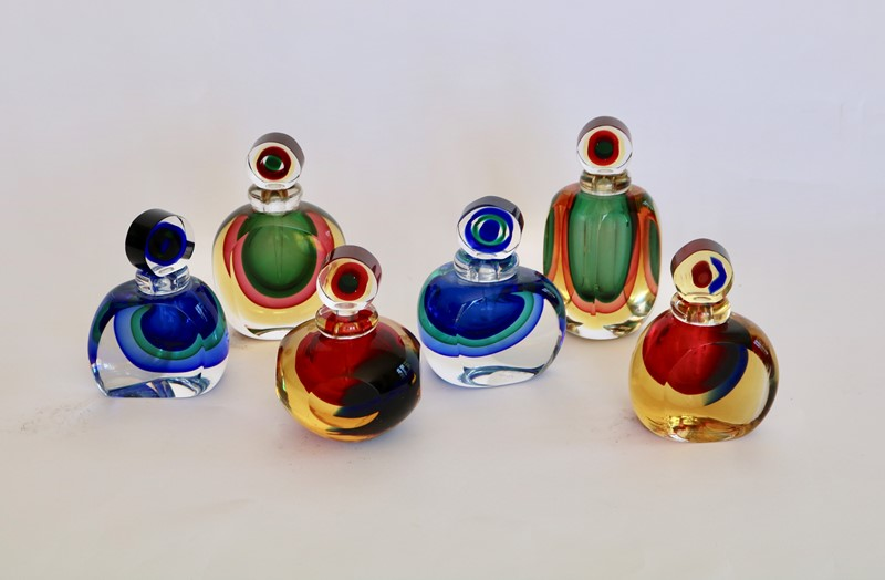 Selection of Perfume Bottles-milos-antiques-fullsizeoutput-936-main-636936439447914304.jpeg