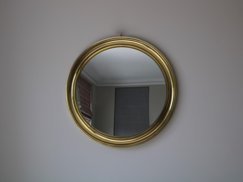Circular Brass Mirror-milos-antiques-fullsizeoutput-b05-main-637248001270245307.jpeg