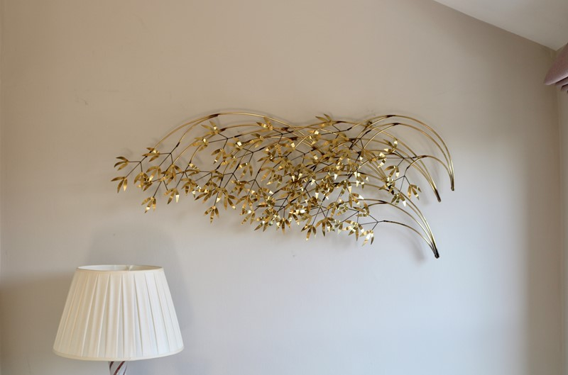 Brass and Metal Wall Sculpture-milos-antiques-fullsizeoutput-ca3-main-637326706588682009.jpeg