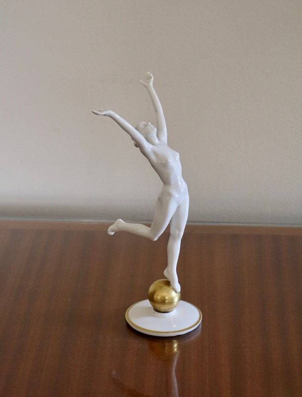 Art Deco Porcelain Nude Figure-milos-antiques-fullsizeoutput-dba-main-637387348187558971.jpeg