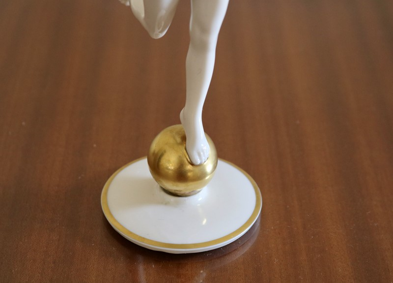 Art Deco Porcelain Nude Figure-milos-antiques-fullsizeoutput-deb-main-637387351118640934.jpeg