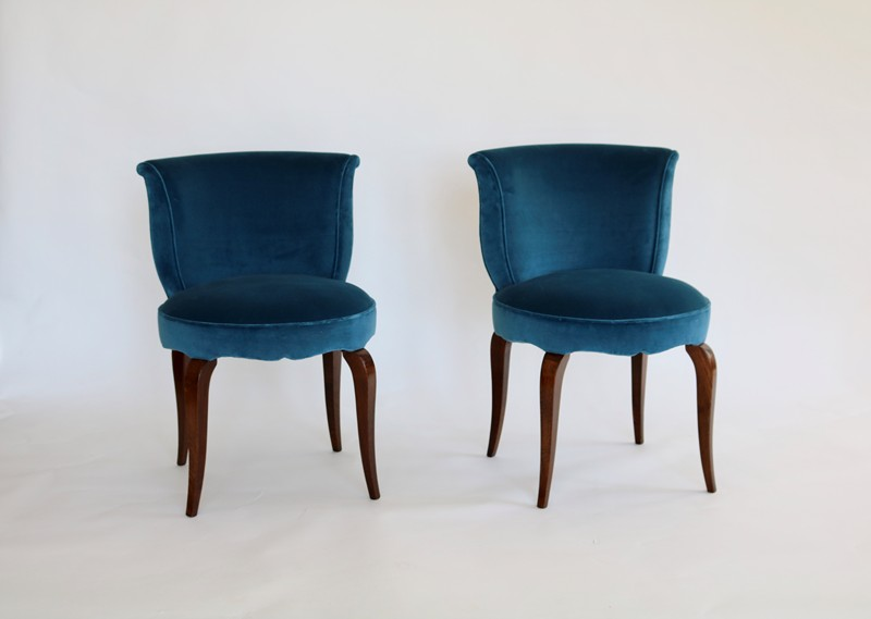 Pair of French Art Deco Chairs-milos-antiques-fullsizeoutput_469-main-636734742083206012.jpeg
