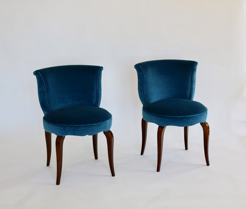 Pair of French Art Deco Chairs-milos-antiques-fullsizeoutput_470-main-636734742562618596.jpeg