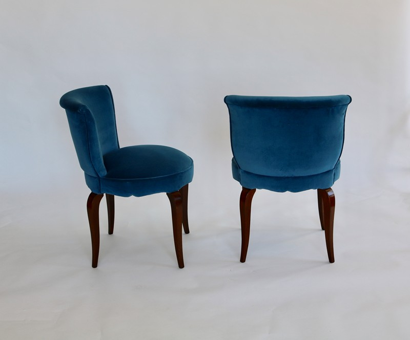 Pair of French Art Deco Chairs-milos-antiques-fullsizeoutput_471-main-636734742852481460.jpeg
