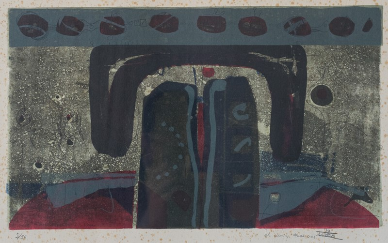 Abstract Composition, Etching and Aquatint-modern-decorative-493-03-abstract-green---main-ok-main-637461309830488698.jpg