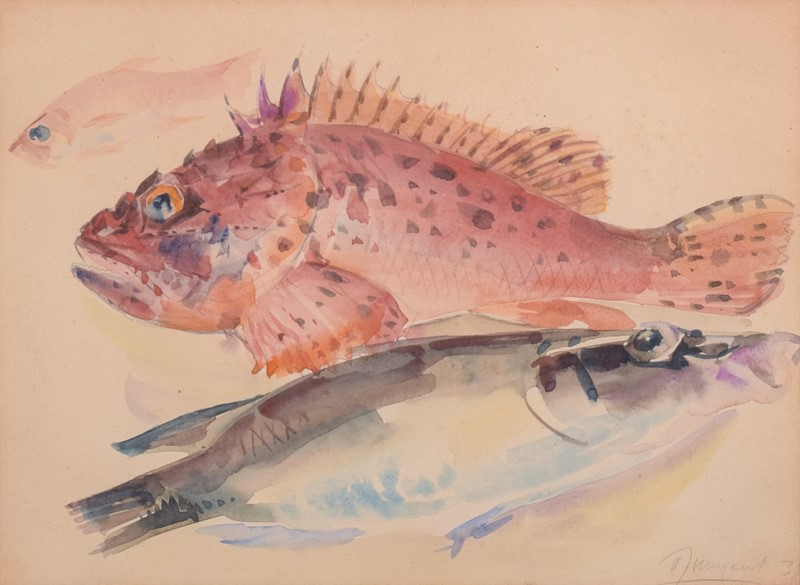 Watercolour Fishes-modern-decorative-842watercolourfishes-1-main-637546837875646770.jpg