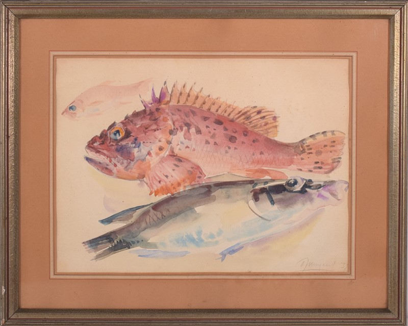 Watercolour Fishes-modern-decorative-842watercolourfishes-2-main-637546838011896677.jpg