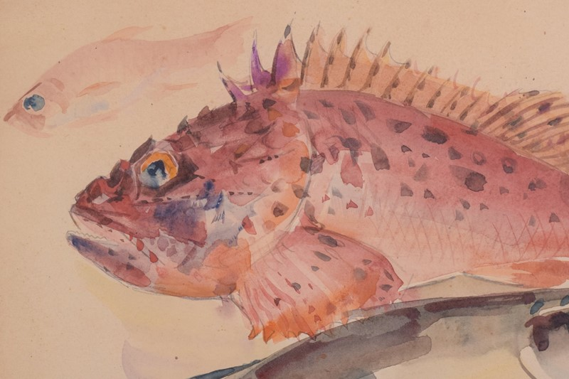 Watercolour Fishes-modern-decorative-842watercolourfishes-3-main-637546838022208581.jpg
