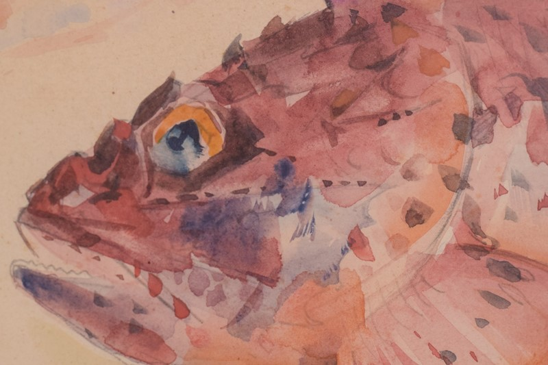 Watercolour Fishes-modern-decorative-842watercolourfishes-4-main-637546838030671679.jpg