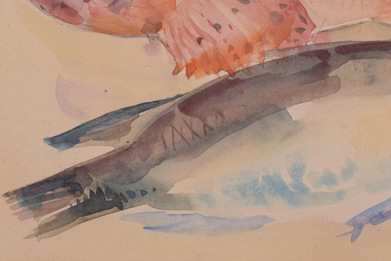 Watercolour Fishes-modern-decorative-842watercolourfishes-5-main-637546838039239776.jpg