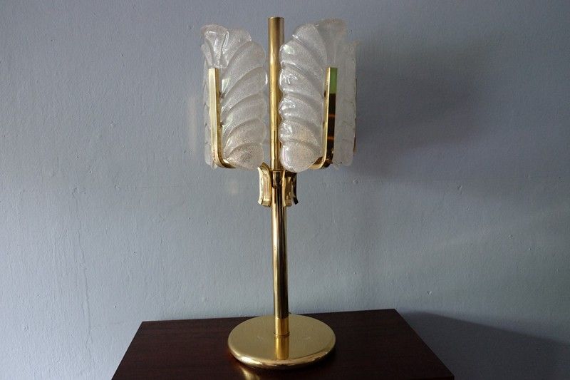 Carl Fagerlund Orrefors Acanthus Leaf Table Lamp-modern-times-berlin-DSCF0174-main-636688303254358395.JPG