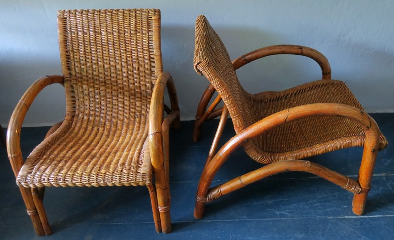 Mid-Century Bamboo Lounge Chairs Curved Arms-modern-times-berlin-IMG_9096ab - Copy-main-636643161580217172.jpg