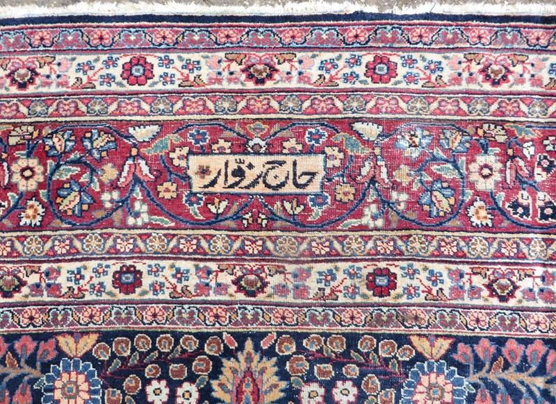 Antique Inscribed Tree of Life Khorassan Carpet-modern-times-berlin-img-1545-main-637459794792980018.JPG