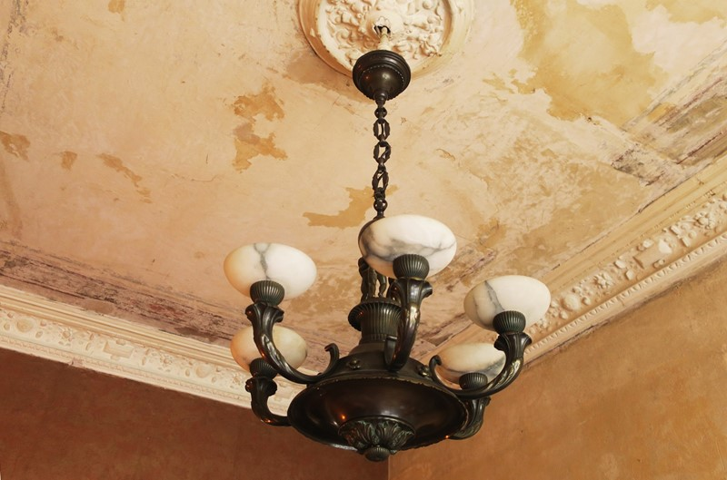 Antique Bronze and Alabaster Figural Chandelier-modern-times-berlin-img-3479---copya-main-637454364443806608.jpg