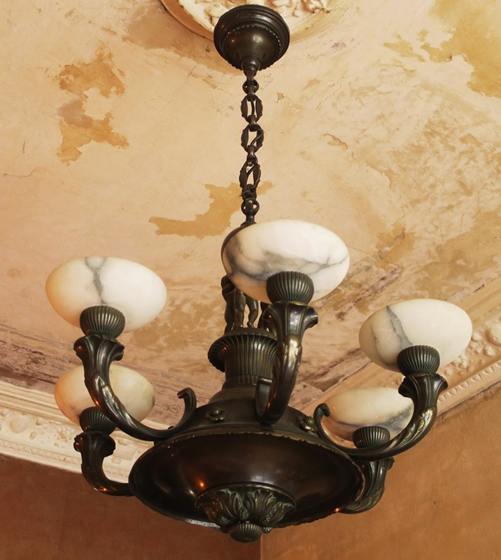 Antique Bronze and Alabaster Figural Chandelier-modern-times-berlin-img-3479---copyab-main-637454364614431061.jpg