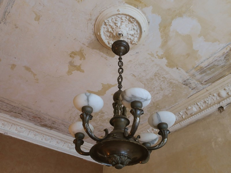 Antique Bronze and Alabaster Figural Chandelier-modern-times-berlin-img-3484ab-main-637454367367540112.jpg