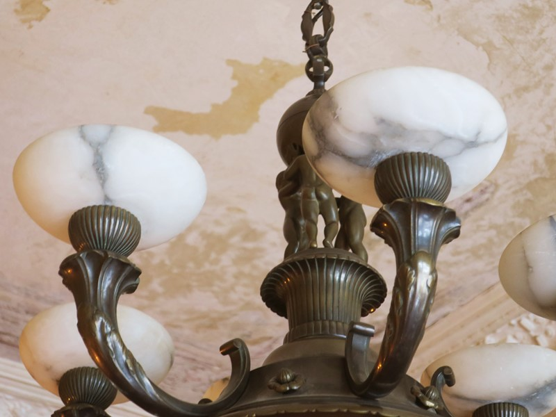 Antique Bronze and Alabaster Figural Chandelier-modern-times-berlin-img-3485a-main-637454364882085273.jpg