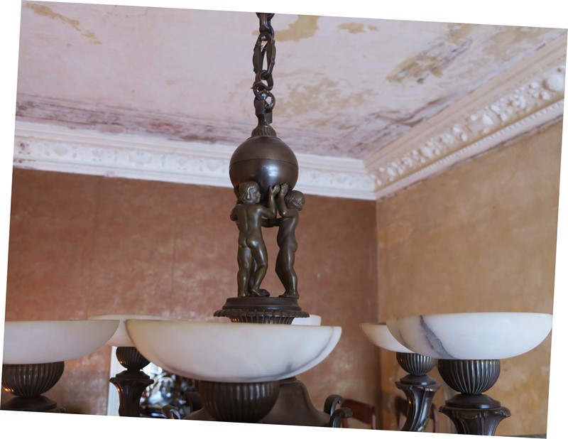 Antique Bronze and Alabaster Figural Chandelier-modern-times-berlin-img-3492ab-main-637454365316145129.jpg