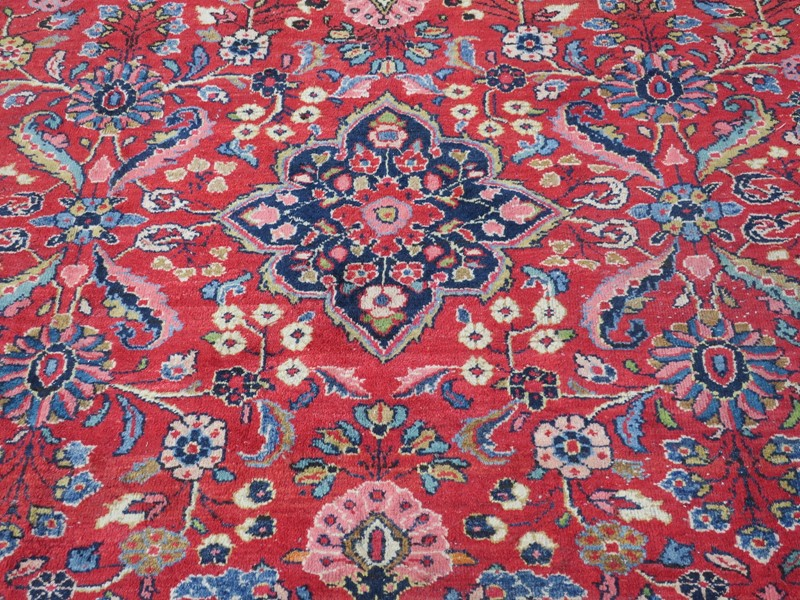 Antique Sultanabad Carpet Rich Natural Colours-modern-times-berlin-img-5656-main-637454441246108611.JPG