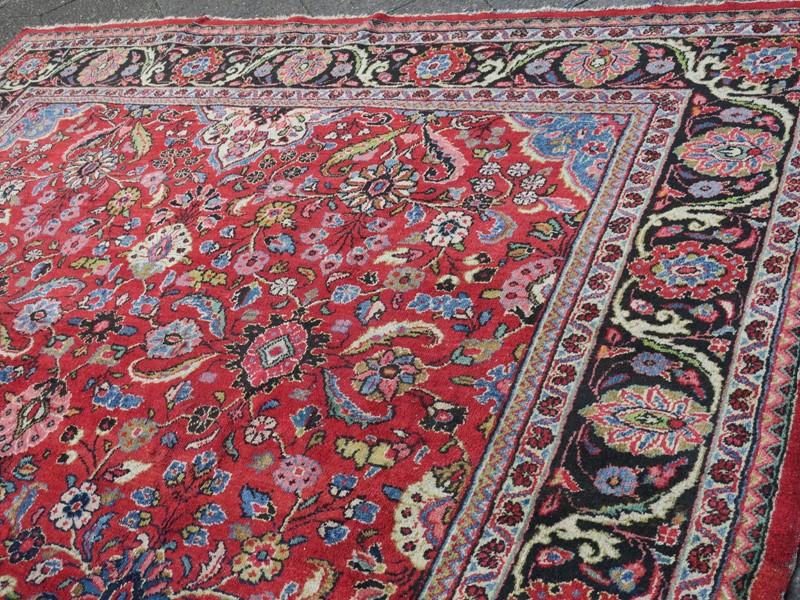 Antique Sultanabad Carpet Rich Natural Colours-modern-times-berlin-img-5659-main-637454442153755373.JPG