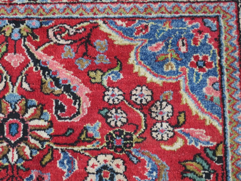 Antique Sultanabad Carpet Rich Natural Colours-modern-times-berlin-img-5660a-main-637454442161880888.jpg