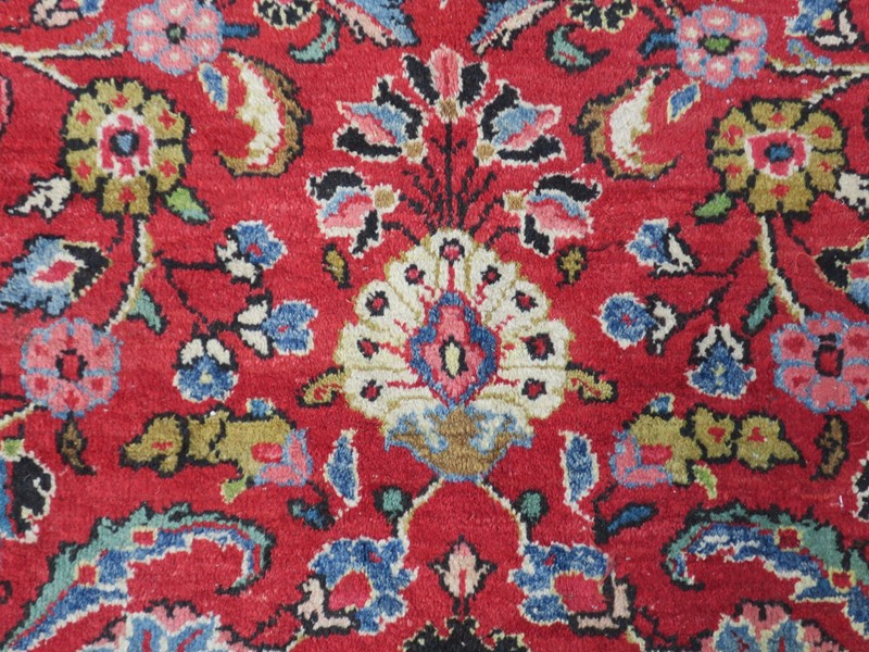 Antique Sultanabad Carpet Rich Natural Colours-modern-times-berlin-img-5662-main-637454441261577091.JPG