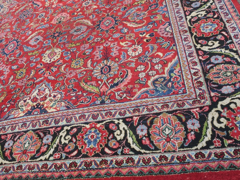 Antique Sultanabad Carpet Rich Natural Colours-modern-times-berlin-img-5668-main-637454441278608305.JPG