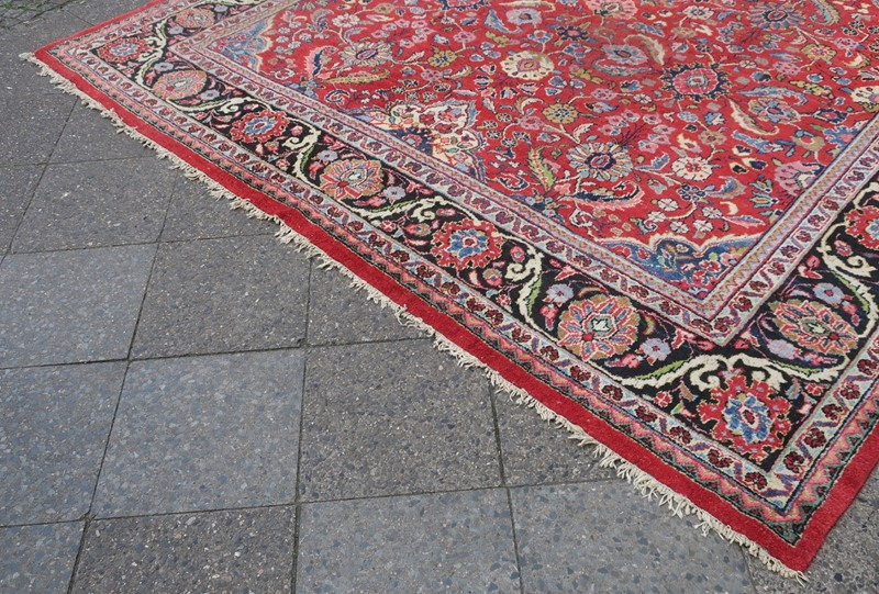 Antique Sultanabad Carpet Rich Natural Colours-modern-times-berlin-img-5670-main-637454441286577136.JPG