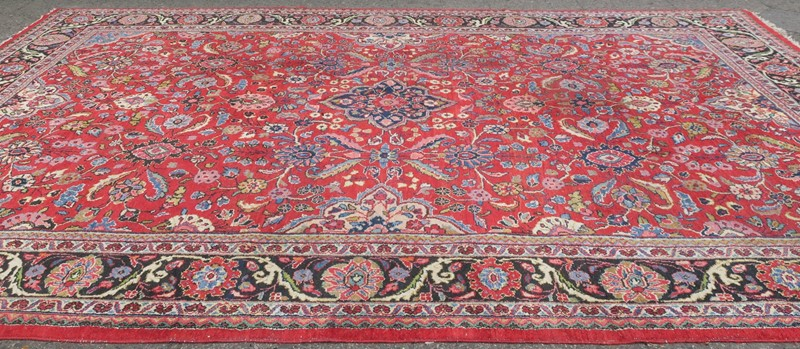 Antique Sultanabad Carpet Rich Natural Colours-modern-times-berlin-img-5673a-main-637454442183287358.jpg
