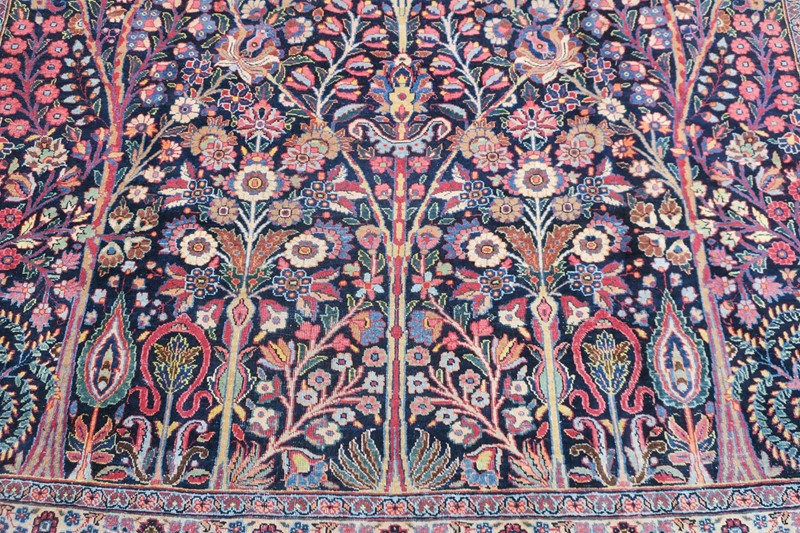 Antique Inscribed Tree of Life Khorassan Carpet-modern-times-berlin-img-8093a---copy-main-637459791654715848.jpg