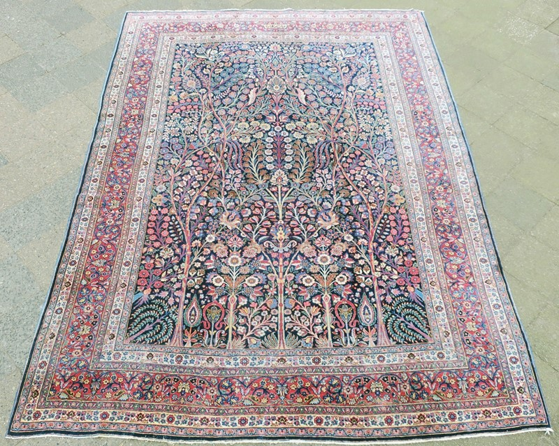 Antique Inscribed Tree of Life Khorassan Carpet-modern-times-berlin-img-8099abc-main-637459793743142389.jpg