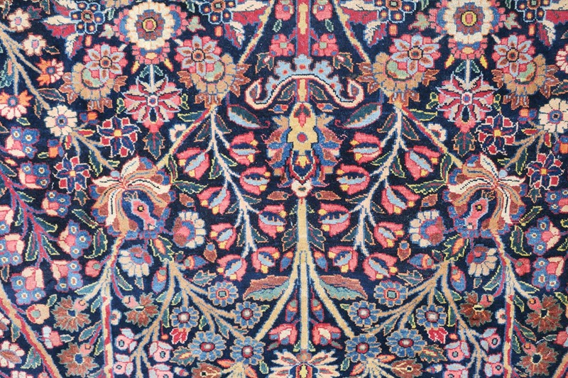 Antique Inscribed Tree of Life Khorassan Carpet-modern-times-berlin-img-8105a---copy-main-637459792342837274.jpg