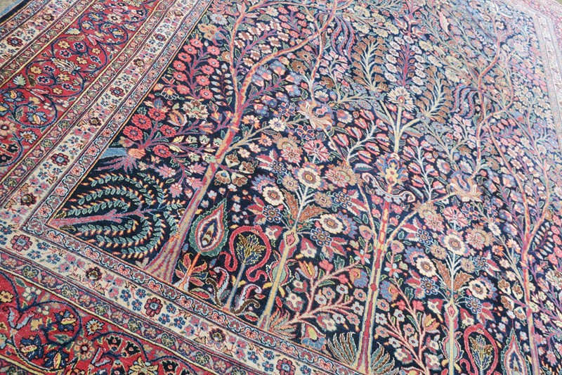 Antique Inscribed Tree of Life Khorassan Carpet-modern-times-berlin-img-8111a---copy-main-637459792600179694.jpg