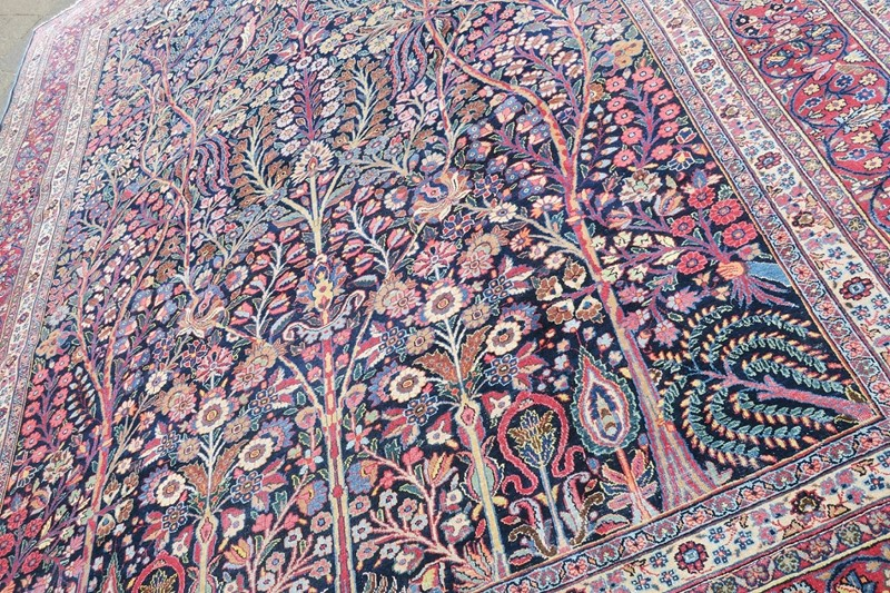 Antique Inscribed Tree of Life Khorassan Carpet-modern-times-berlin-img-8112a---copy-main-637459791922058722.jpg