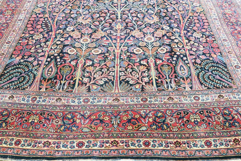 Antique Inscribed Tree of Life Khorassan Carpet-modern-times-berlin-img-8114a---copy-main-637459793290019643.jpg