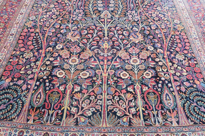 Antique Inscribed Tree of Life Khorassan Carpet-modern-times-berlin-img-8121a---copy-main-637459794033140103.jpg