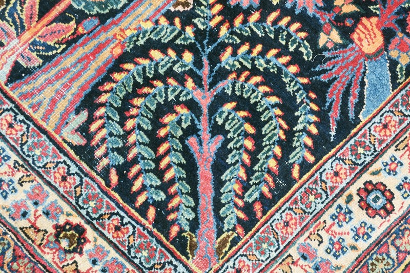 Antique Inscribed Tree of Life Khorassan Carpet-modern-times-berlin-img-8127a---copy-main-637459792969708921.jpg